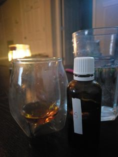 Review #43: Bruichladdich Black Art 4 #scotch #whisky #whiskey #malt #singlemalt #Scotland #cigars