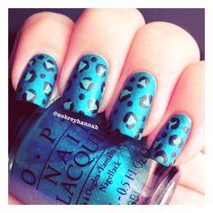 Nail, nail, nail ❤ liked on Polyvore featuring beauty products, nail care, nail treatments, nails, unhas, nail polish, makeup and nail art