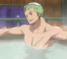 join you? Roronoa Zoro, Zoro Nami, Sanji One Piece, One Piece Anime, Zoro And Robin, One Piece Funny, One Piece World, Hot Anime Guys, Anime Girls