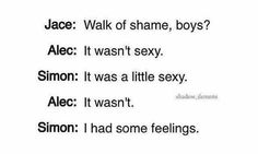 Loved this part of Heavenly Fire!!