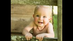 Arkansas Photographer - Hardgrave Photography - Easton 15 mo