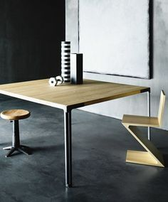 1453 best table images on pinterest in 2019 contemporary side rh pinterest com