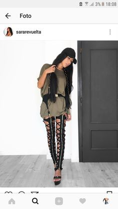 These pants😍😍