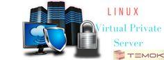 #Linux #VirtualPrivateServer ( VPS) !! https://www.temok.com/linux-virtual-private-server-vps-usa …