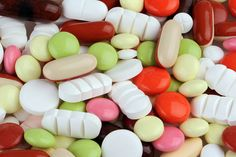 Vitamins and minerals are an important topic today because everyone should take them if they want to live. Vitamins and Minerals eating tips Successfully Pharmaceutical Sales, Medical Sales, Vitamin Tablets, Food Policy, Healthcare News, Gluten Intolerance, Food Industry, Health Articles, Health