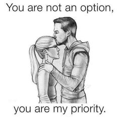 Cute love quotes for him which your beloved one likes - The Quotes Cute Love Quotes, Inspirational Quotes About Love, Love Quotes For Her, Romantic Love Quotes, Quotes For Him, Me Quotes, Funny Quotes, Love Couple Quotes, Best Quotes About Love