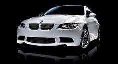 """""""El plateado ha sido el color de coche más popular en Estados Unidos durante casi una década. Y aunque sigue siendo apreciado por los diseñadores de au..."""