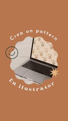 Illustrator Ai, Adobe Illustrator Tutorials, Photoshop Illustrator, Graphic Design Lessons, Graphic Design Tutorials, Graphic Design Posters, Animation Maker, Best Small Business Ideas, Draw Logo