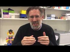 Learning Creative Learning - MIT Media Lab / P2PU