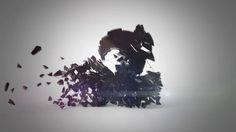 New TV channel ID for e2. Won 2012 Kristal Elma for best animation.  Beautiful 3D packshots, channel logo design animation, upper third animations and program transitions to give e2 a cool professional look, aiming e2's sophisticated audience.  Creative Director & Motion Designer: Mehmet Kızılay Producer: Ali Yorgancıoğlu Motion Designer: Ahmet Şerif Yıldırım Sound Design: Mehmet Kızılay  Brand: CNBCe / e2 Client: Doğuş Yayın Grubu  Special thanks to group executive ...