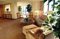 compare.amazingvacationstoday.com - Rio All Suite Hotel Las Vegas