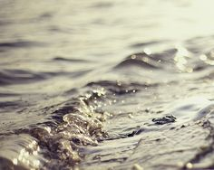 Set me free in the sea
