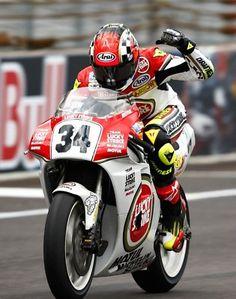 500cc motogp