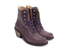 My friend just bought these and says they are amazing. WAY out of my price range ($289) but oh-so-gorgeous.
