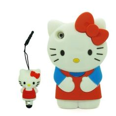 I need a thick case safest  so won't drop I love this case / pin too :)))))
