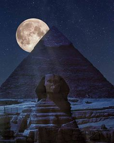 elements of nature, pyramids of giza, egypt