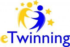 eTwinning : une plateforme pour échanger avec les établissements scolaires d'Europe