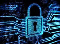 Frost & Sullivan have released a new report predicting terminal digitization and capacity enhancement will boost security spending for ports