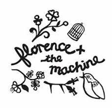 florence and the machine - Google-Suche