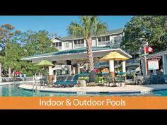 8ef9e31e9 Holiday Inn Club Vacations South Beach Resort - Myrtle Beach
