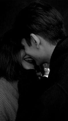 Aşk..