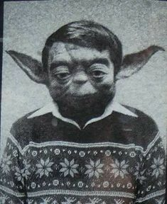 Memes of the Star Wars Prequels. Star Wars Fan Art, Star Wars Meme, Star Wars Film, Ps Wallpaper, Star Wars Wallpaper, Image Hilarante, Illustrations Poster, Cuadros Star Wars, Images Star Wars