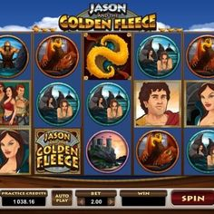 Bengal Tiger is a login slot game.It's a 5 reel 243 payline login slot machine.If you like login slot game, you can not miss this Free Credit, Online Gambling, Bengal Tiger, Slot Machine, Adventure, Games, Gaming, Adventure Movies, Adventure Books