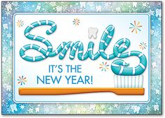 """""""You take away all the other luxuries in life, and if you can make someone smile and laugh, you have given the most special gift: happiness. """" Brad Garrett Smile Line - Specialist Dental Surgery #Best #Dentist"""