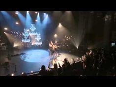 MAJESTIC - KARI JOBE ( DVD Completo )