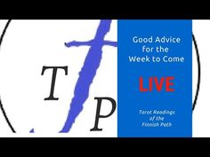 Week to Come reading LIVE today Sunday Finnish time we have started Daylight saving again…). Hope to see you there! Knight Of Wands, Cool Headed, Wheel Of Fortune, Live Today, Tarot Readers, Do Everything, Life Cycles, The Life