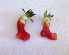 strawberry-stockings