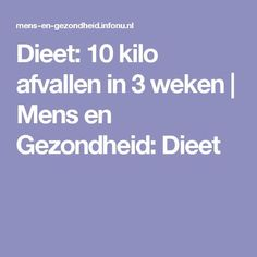 Dieet: kaotada 3 kilo 3 kilo Inimesed ja tervis: Dieet – English Home Health Diet, Health Fitness, Low Carb Recipes, Healthy Recipes, Baby Care Tips, Plank Workout, Diet Menu, Healthy Weight Loss, Food Print