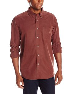 2da9333044f6 The 10 Best Button-Down Shirts You Need to Wear Untucked