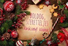 Christmas Wreaths, Christmas Bulbs, Holiday Decor, Home Decor, Christmas Swags, Christmas Light Bulbs, Decoration Home, Holiday Burlap Wreath, Interior Design