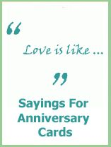 Anniversary Cards Printable Gorgeous Free Personalized Anniversary Cards  Anniversaries Printable .