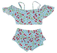 October Elf Babies Little Girls' Bikini Swimsuit Swimwear... http://www.amazon.com/dp/B01D1A326E/ref=cm_sw_r_pi_dp_avfnxb1CRAKTQ