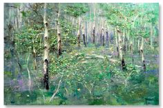 """Mike Wise's 