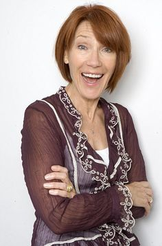 HAPPY 74th BIRTHDAY to KIKI DEE!! 3/6/21 Born Pauline Matthews, English singer. Known for her blue-eyed soul vocals, she was the first female singer from the UK to sign with Motown's Tamla Records. Pop Singers, Female Singers, Rock N Roll Music, Rock And Roll, My Heart Is Breaking, My Music, The Voice, Songs, Beauty