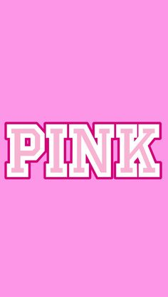 Favorite color is pink Backgrounds Girly, Cute Wallpaper Backgrounds, Pretty Wallpapers, Photo Wallpaper, Cool Wallpaper, Pattern Wallpaper, Screen Wallpaper, Pink Nation Wallpaper, Pink Wallpaper Girly