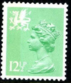 SG W37 12½p