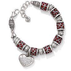 Brighton Bracelet Creator