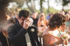 Traditional and Elegant Fairytale Wedding