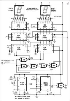 dc 12 volt 3055 audio amplifier circuit 1000 images about circuit diagrams amp symbols on 1000 watt audio amplifier circuit diagrams #11