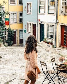 """@ritzdesousa shared a photo on Instagram: """"Good morning! Explore my own city over and over again is definitely my current favourite hobby ♥️ • • #porto #prettycityporto…"""" • Jul 22, 2019 at 7:59am UTC"""