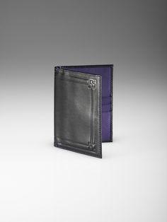 Lattice passport holder Passport, Leather Men, Wallet, Accessories, Black, Black People, Purses, Diy Wallet, Purse