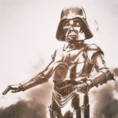 fake news Fake News, Darth Vader, Fictional Characters, Fantasy Characters