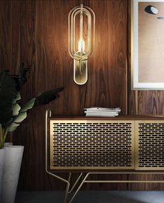 Essential Home | Mid Century Furniture | http://bocadolobo.com | #partnerbrand #furniture #luxuryfurniture