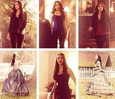 shirt katherine pierce the vampire diaries sexy clothes hot sexy