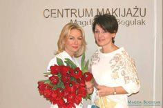 Monika Pliszka, Makijaż, permanentny, szkolenia linergisytek, Licencja I - styczeń 2013