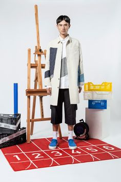 The-World-Is-Your-Oyster-SS16-Lookbook_fy29